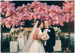 LIVE_FINAL_WEDDING_BANKS_BETHANNE17