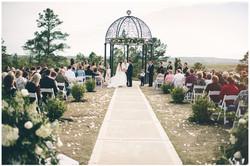 LIVE_FINAL_WEDDING_LANE_CHELSEY10