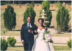 LIVE_FINAL_WEDDING_JAREN_ELISSABETH13
