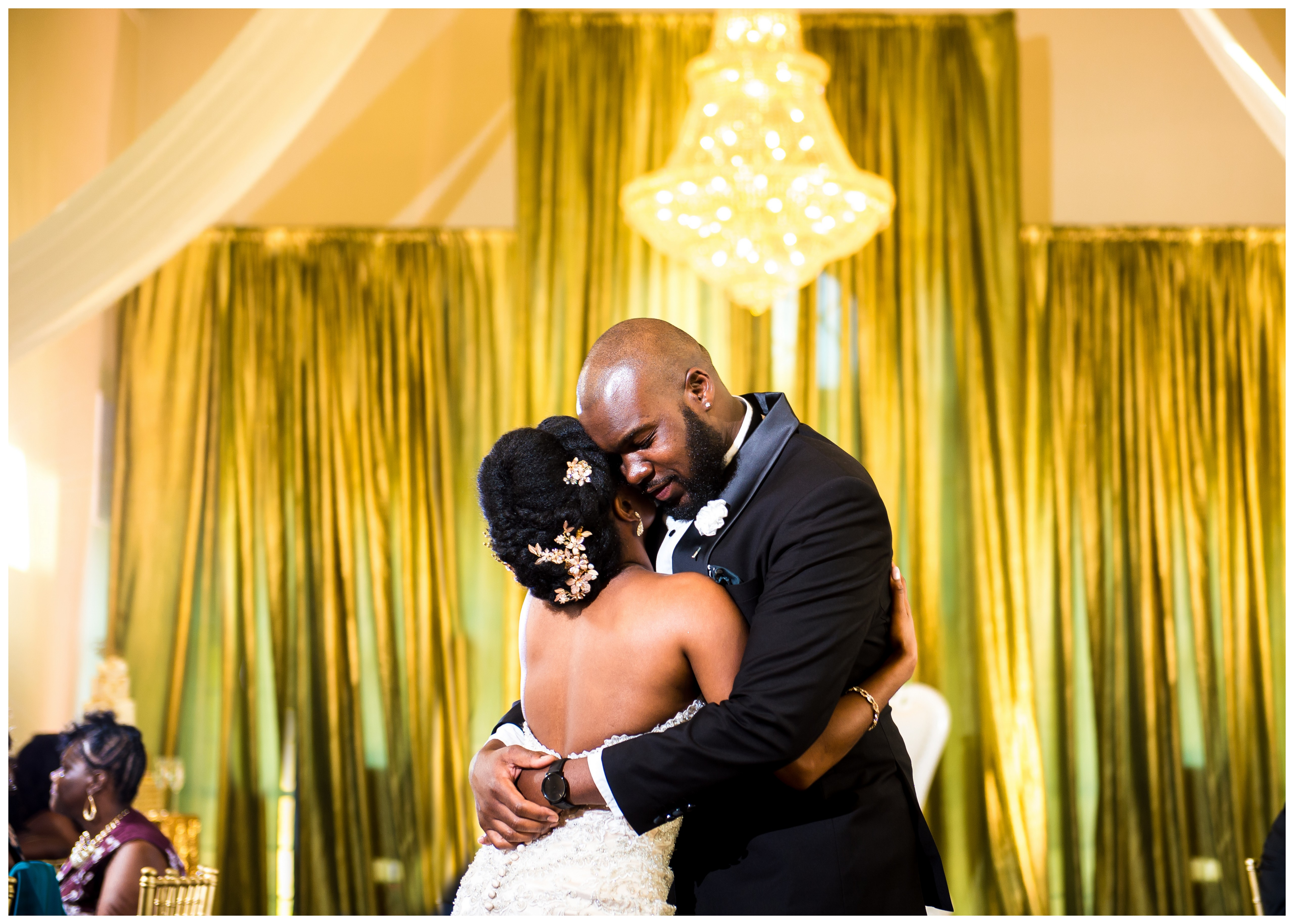 LIVE_FINAL_WEDDING_SEAN_AFTON6