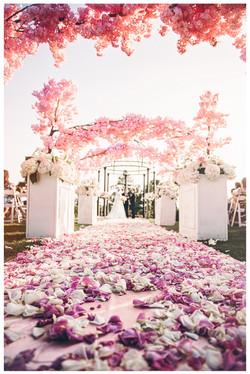 LIVE_FINAL_WEDDING_BANKS_BETHANNE15