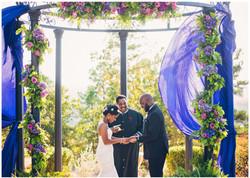 LIVE_FINAL_WEDDING_SEAN_AFTON4