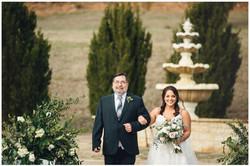 LIVE_FINAL_WEDDING_LANE_CHELSEY8