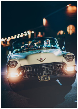 LIVE_FINAL_WEDDING_BJ_MAGEN8