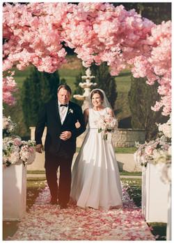 LIVE_FINAL_WEDDING_BANKS_BETHANNE12