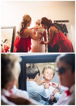 LIVE_FINAL_WEDDING_KIM_CAROLINE1
