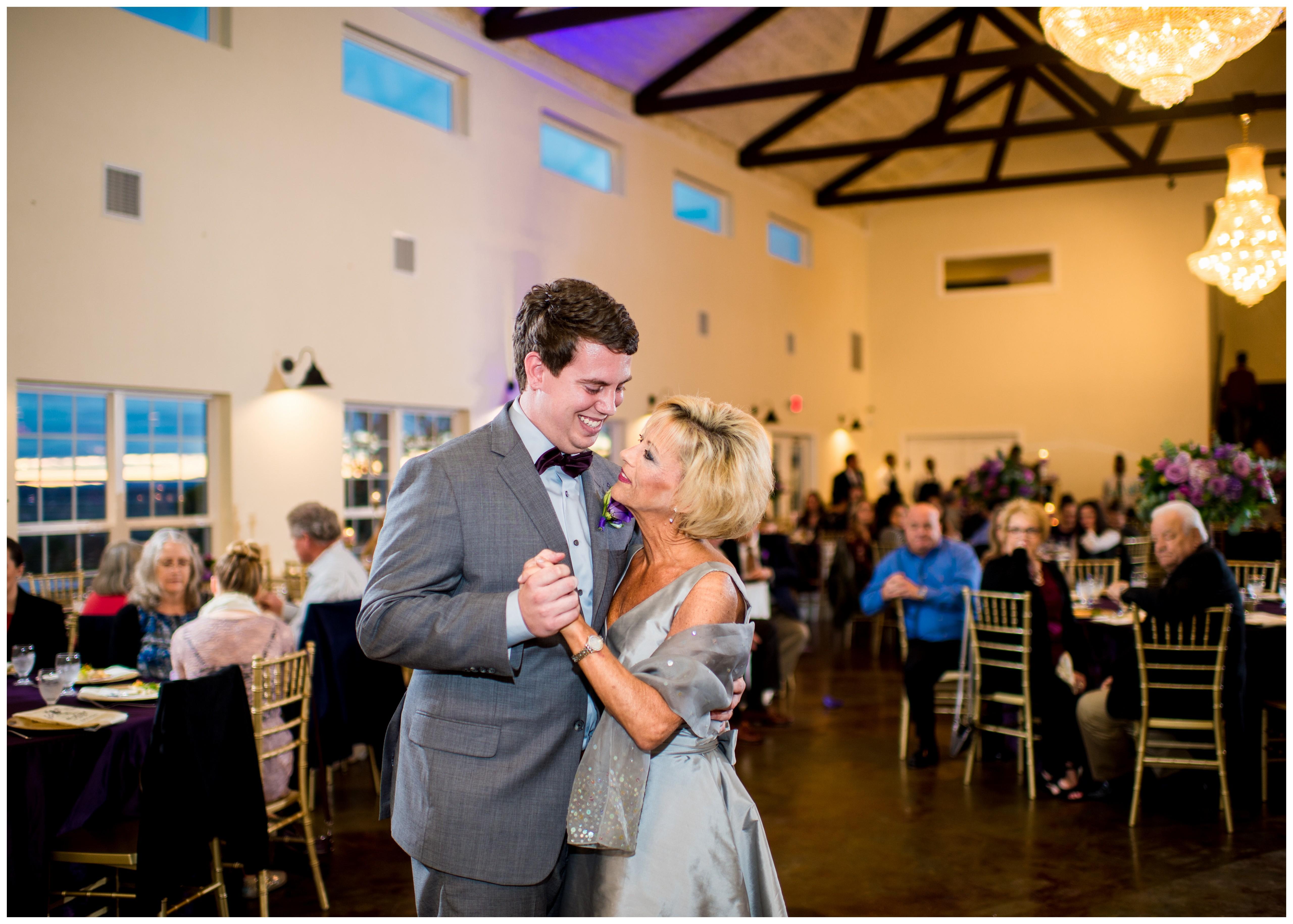 LIVE_FINAL_WEDDING_WESLEY_SARAH_JO10