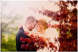 LIVE_FINAL_WEDDING_KENNEY_KARA7