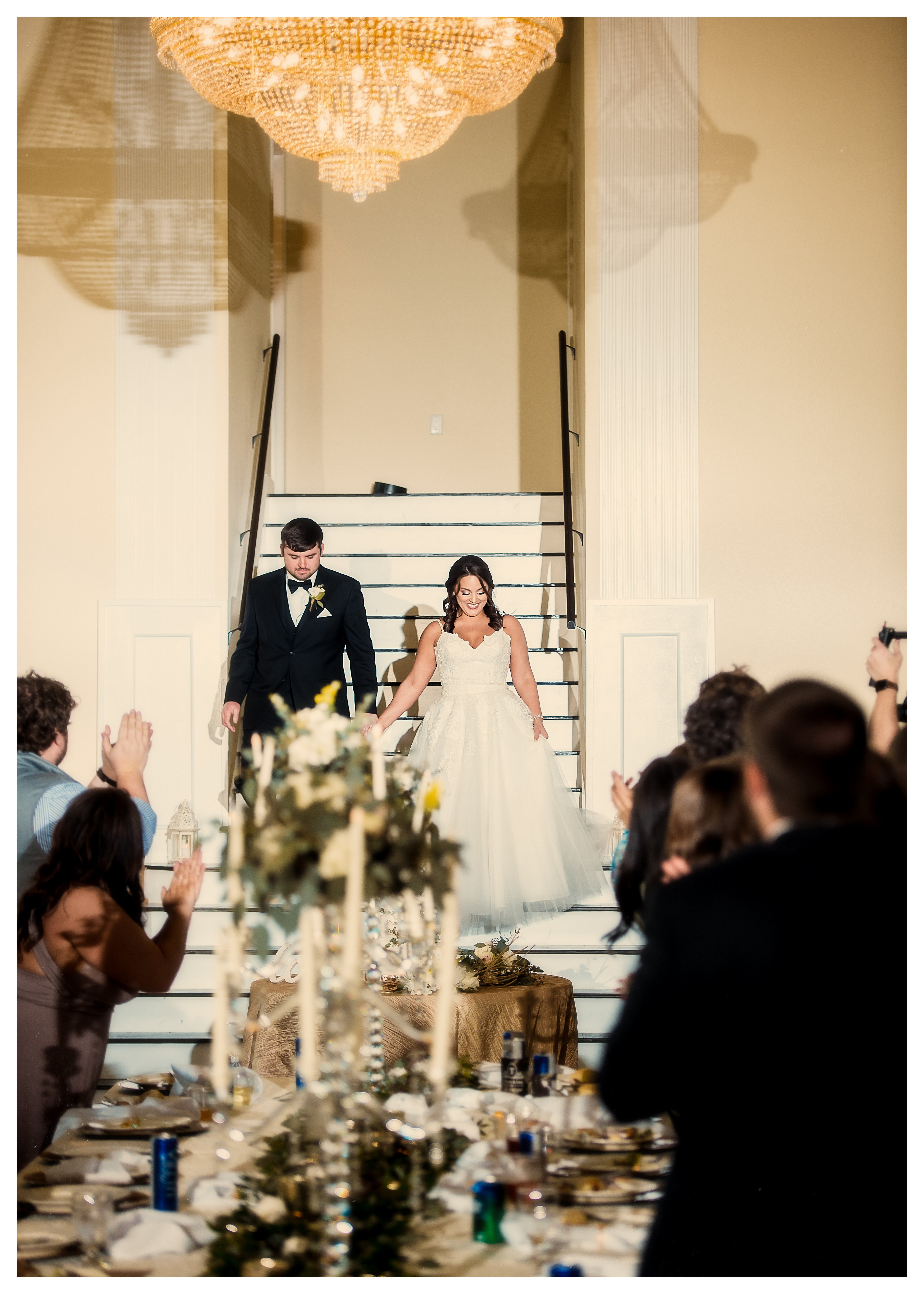 LIVE_FINAL_WEDDING_LANE_CHELSEY13