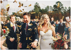 LIVE_FINAL_WEDDING_CHRIS_STEPHANIE10