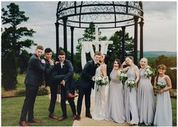 LIVE_FINAL_WEDDING_MARC_BRITNEY22