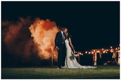LIVE_FINAL_WEDDING_AMORROW_MICHELLE19