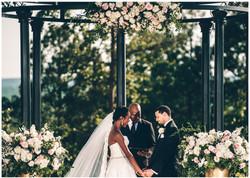 LIVE_FINAL_WEDDING_JAREN_ELISSABETH12