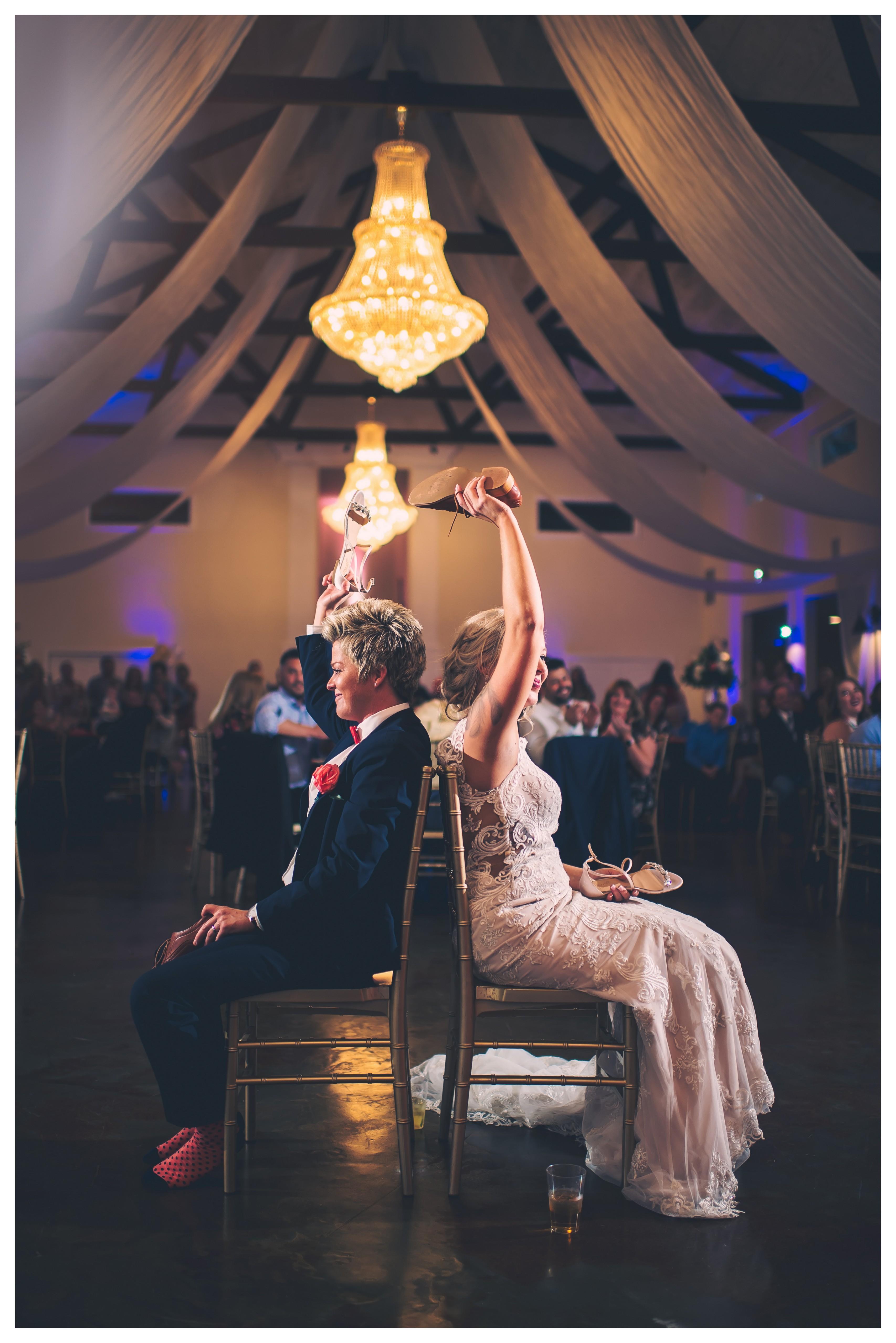 LIVE_FINAL_WEDDING_KIM_CAROLINE9