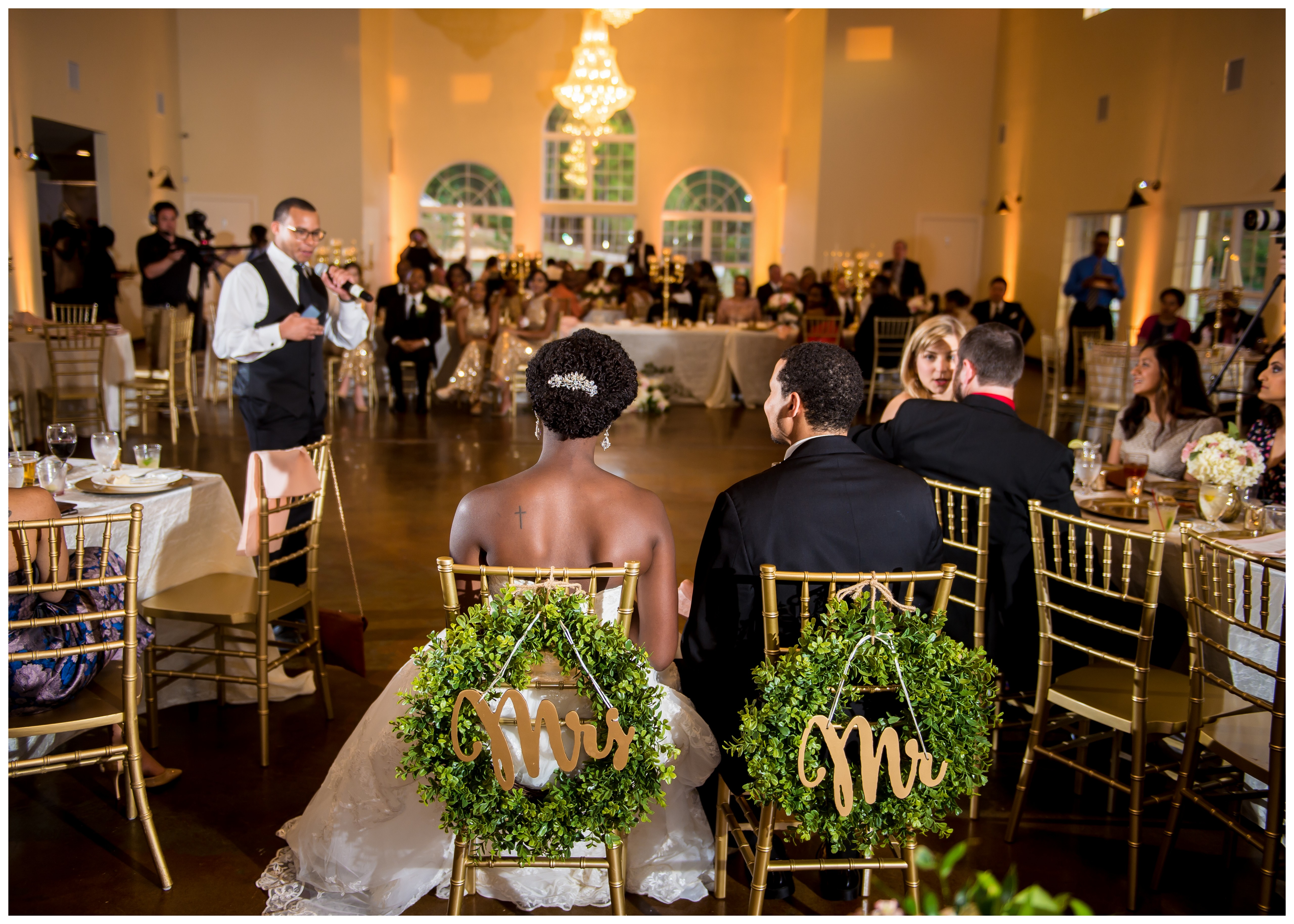 LIVE_FINAL_WEDDING_JAREN_ELISSABETH21
