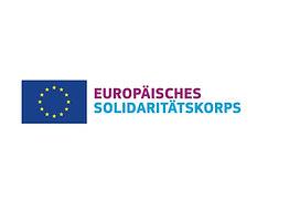 Logo Cuerpo Europeo de Solidaridad.jpg