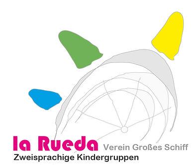 La Rueda Kigru logo ohne Adresse.jpg