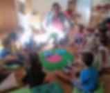 Foto grupal 2 Laritza web.jpg
