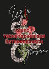 WIR_Flyer_Schlange-1.jpg