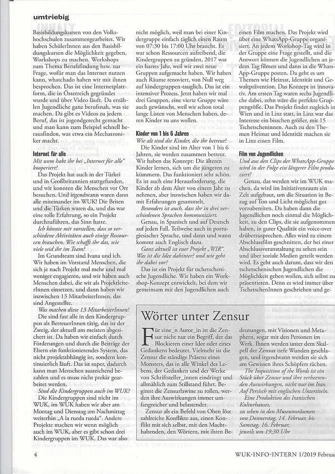 Interview_Verein_Großes_Schiff_Seite_2.j