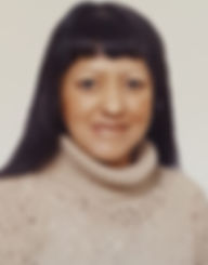 Juana Profil.jpg