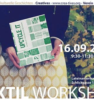 plakat+textil+workshop+creativas.jpg