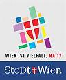 logo_mitBalken_klein_MA 17.jpg