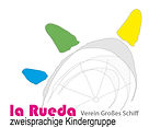 La Rueda Kigru.jpg