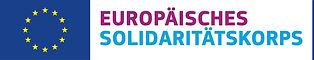 DE_european_solidarity_corps_LOGO_CMYK.j