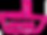 Grosses Schiff Logo