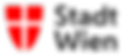 Stadt Wien Logo.png