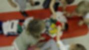 Foto sensorische Integration_2.jpg
