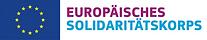 DE_european_solidarity_corps_LOGO_CMYK_e
