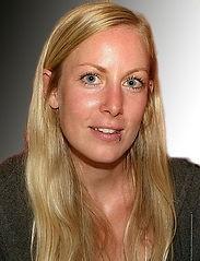 Foto Profil Jaqueline Lustig.jpg