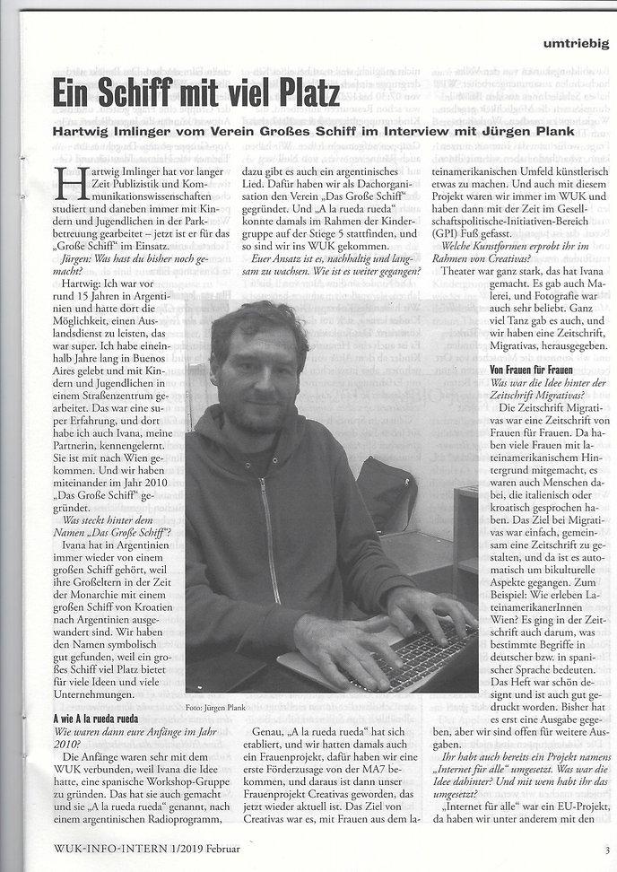 Interview_Verein_Großes_Schiff.jpg