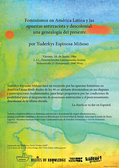 Charla Yuderkys Espinosa 10.06.16.jpg