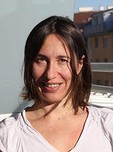 Profil Ivana Reyero.jpg