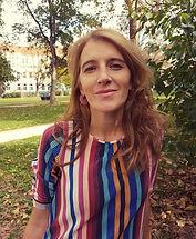 Katia Profil 2.jpg