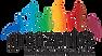 Grenzelos Logo