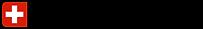 Photobooth_Logo_black.png