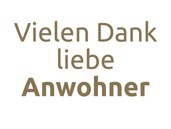 Anwohner_Headerbild.jpg
