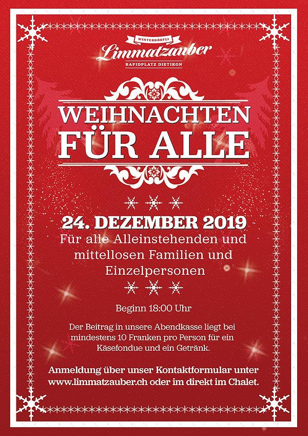 online_weihnachten_limmatzauber_19.jpg