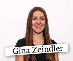 GinaZeindler