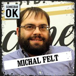 Michal Felt