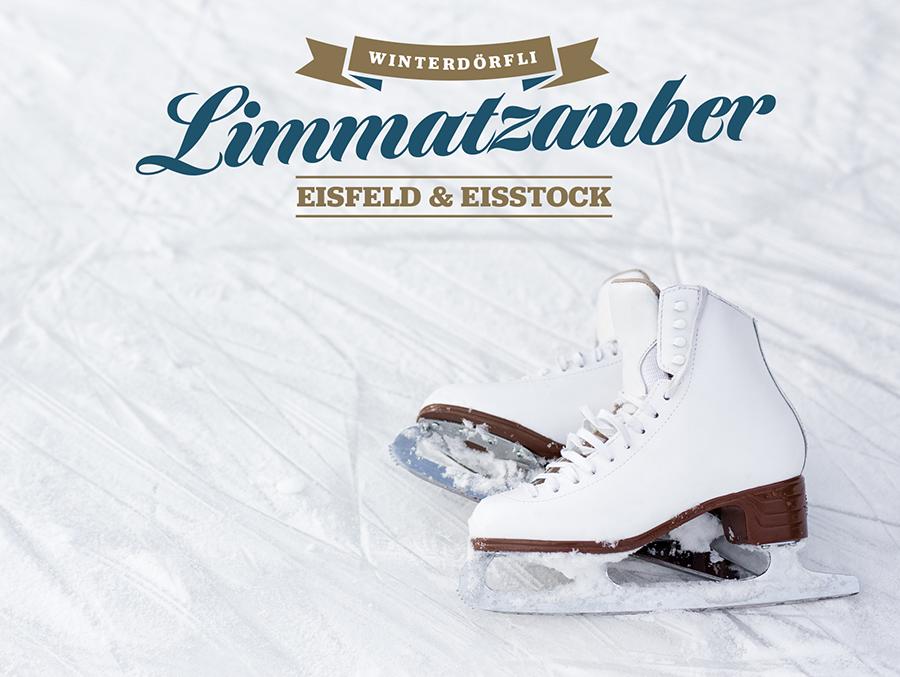 Limmattaler Eisfeld