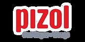 Pizol.png