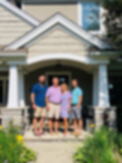 familyshot.jpg