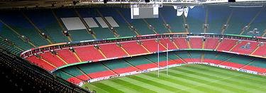 millennium-stadium-1.jpg