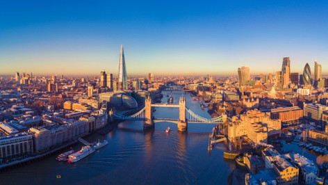 aerial-panoramic-cityscape-view-of-londo