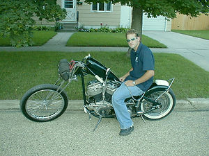 thebest one of chris bike2002.JPG